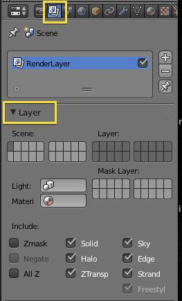 Render_layer