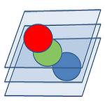Layers: Organización en Capas