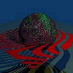 Parámetros de las Texturas