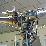 Rotor [II] [Imagen]