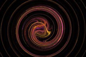 """<h3> Apophysis: Galería de imágenes fractales</h3>    <a href=""""http://piziadas.com/2011/09/apophysis-galeria-de-imagenes.html"""">Apophysis-110911-11</a>"""