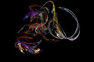 """<h3> Apophysis: Fractal gallery</h3>    <a h3ef=""""https://piziadas.com/2011/09/apophysis-galeria-de-imagenes.html"""">Apophysis-110911-31</to>"""