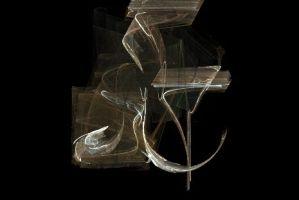 "<h3> الناتئ: معرض كسورية</h3> H3 <a href=""https://piziadas.com/2011/09/apophysis-galeria-de-imagenes.html"">الناتئ-110911-40</ل>"