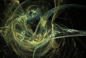 """<h3> Apophysis: Galería de imágenes fractales</h3>    <a href=""""http://piziadas.com/2011/09/apophysis-galeria-de-imagenes.html"""">Apophysis-110911-44</a>"""