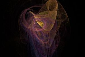 "<h3> الناتئ: معرض كسورية</h3> H3 <a href=""https://piziadas.com/2011/09/apophysis-galeria-de-imagenes.html"">الناتئ-110911-48</ل>"