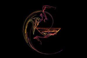 """<h3> Apophysis: Galería de imágenes fractales</h3>    <a href=""""https://piziadas.com/2011/09/apophysis-galeria-de-imagenes.html"""">Apophysis-110911-62</a>"""