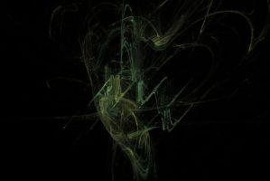 """<h3> Apophysis: Galería de imágenes fractales</h3>    <a href=""""http://piziadas.com/2011/09/apophysis-galeria-de-imagenes.html"""">Apophysis-110911-67</a>"""