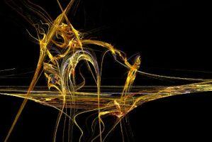 """<h3> Apophysis: Galería de imágenes fractales</h3>    <a href=""""http://piziadas.com/2011/09/apophysis-galeria-de-imagenes.html"""">Apophysis-110911-88</a>"""