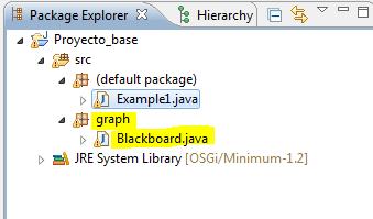 Blackboard_Structure