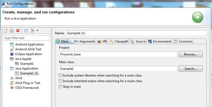 Run_Configuration