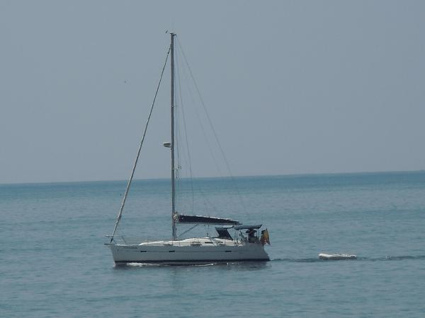 barco_velero