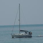 barco_thumb