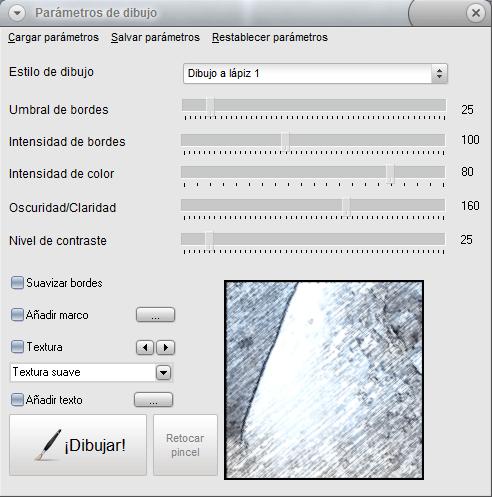 parametros_default_fotosketcher