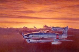 """<h3> 33 Dibujos de aviones militares</h3>    <a href=""""https://piziadas.com/2011/10/33-dibujos-de-aviones-militares.html"""">aviones_militares (11)</a>"""