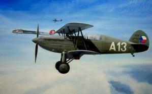 """<h3> 33 Dibujos de aviones militares</h3>    <a href=""""https://piziadas.com/2011/10/33-dibujos-de-aviones-militares.html"""">aviones_militares (12)</a>"""