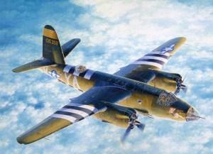 """<h3> 33 Dibujos de aviones militares</h3>    <a href=""""https://piziadas.com/2011/10/33-dibujos-de-aviones-militares.html"""">aviones_militares (15)</a>"""