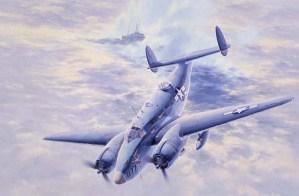 """<h3> 33 Dibujos de aviones militares</h3>    <a href=""""https://piziadas.com/2011/10/33-dibujos-de-aviones-militares.html"""">aviones_militares (26)</a>"""
