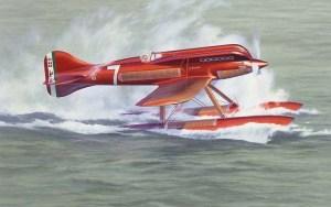 """<h3> 33 Dibujos de aviones militares</h3>    <a href=""""https://piziadas.com/2011/10/33-dibujos-de-aviones-militares.html"""">aviones_militares (27)</a>"""