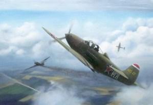 """<h3> 33 Dibujos de aviones militares</h3>    <a href=""""https://piziadas.com/2011/10/33-dibujos-de-aviones-militares.html"""">aviones_militares (28)</a>"""
