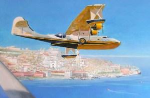 """<h3> 33 Dibujos de aviones militares</h3>    <a href=""""https://piziadas.com/2011/10/33-dibujos-de-aviones-militares.html"""">aviones_militares (30)</a>"""