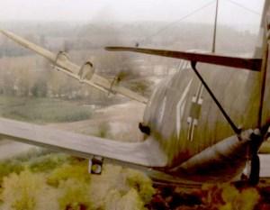 """<h3> 33 Dibujos de aviones militares</h3>    <a href=""""https://piziadas.com/2011/10/33-dibujos-de-aviones-militares.html"""">aviones_militares (31)</a>"""