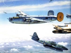 """<h3> 33 Dibujos de aviones militares</h3>    <a href=""""https://piziadas.com/2011/10/33-dibujos-de-aviones-militares.html"""">aviones_militares (35)</a>"""
