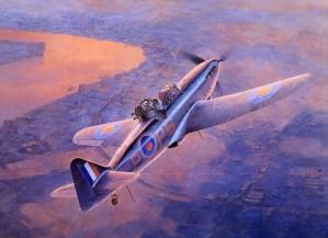 """<h3> 33 Dibujos de aviones militares</h3>    <a href=""""https://piziadas.com/2011/10/33-dibujos-de-aviones-militares.html"""">aviones_militares (9)</a>"""