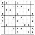 Sudoku-150x150