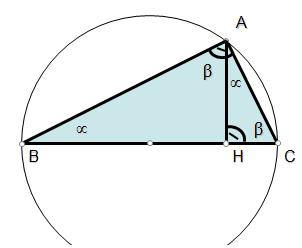 propiedades_triangulo_rectangulo