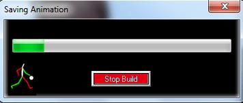 saving_process