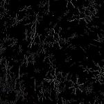 nieve en copos thumbnail
