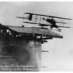 """<h3> El primer portaaviones de la historia</h3>  primer-portaaviones-de-la-historia14-150x150  <a href=""""https://piziadas.com/2012/02/el-primer-portaaviones-de-la-historia.html"""">primer-portaaviones-de-la-historia14-150x150</a>"""