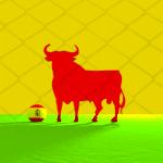 La nueva marca España