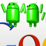 Aniversario Android