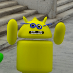 Andy y Drod (Android)