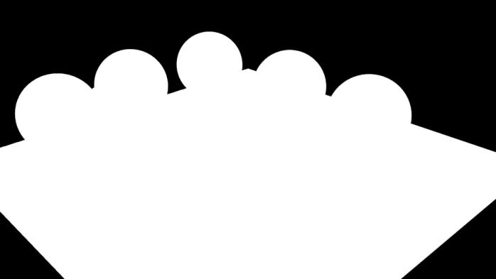 قناة الشفافية