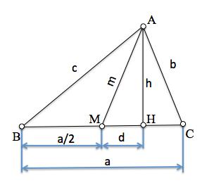 geometria_triangulo
