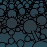 grafeno_freestyle_only_lines_low2Oren_thumb
