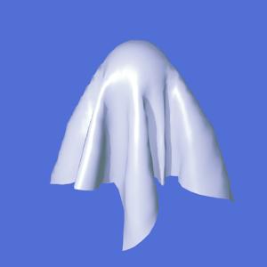 render_base_fantasma