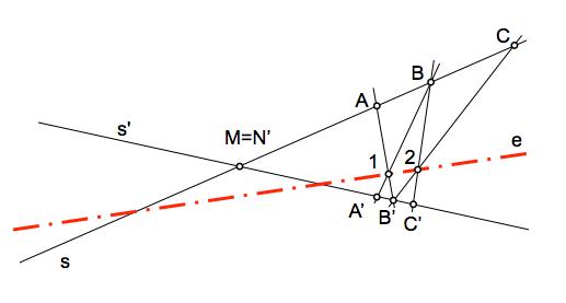 eje_proyectivo_3_puntos