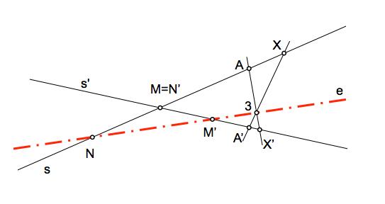 elemento_homologo_de_X