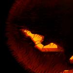calabaza_Halloween_detalle