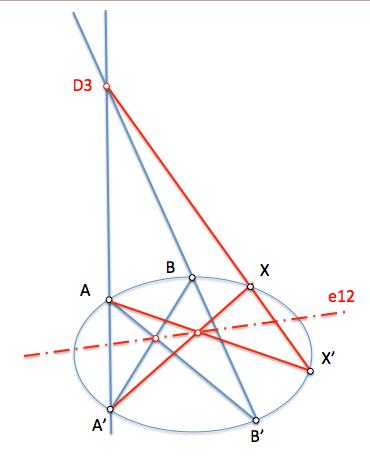 Solucion_homologo