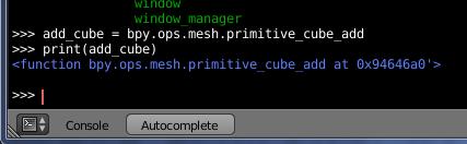 add_cube