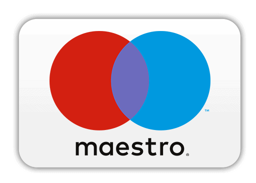 maestro alzey pizza lieferservice