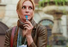 10 curiosidades de Julia Roberts