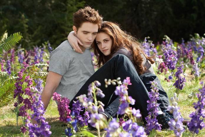 Parejas de película: Amor en el plató