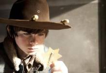 """La cuarta temporada de """"The Walking Dead"""" trae más zombies y supervivencia"""