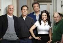Seinfeld_filosofía y lecciones de vida de Seinfeld
