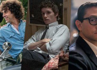 Crítica de El juicio de los 7 de Chicago de Netflix